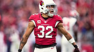 getlinkyoutube.com-Tyrann Mathieu ULTIMATE 2015 Highlights