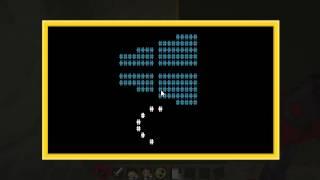 getlinkyoutube.com-ComputerCraft Windows 8 Bootscreen