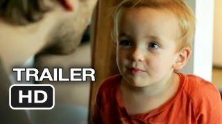 getlinkyoutube.com-The End of Love Official Trailer #1 (2013) - Michael Cera, Aubrey Plaza Movie HD
