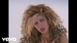 getlinkyoutube.com-Taylor Dayne - Tell It To My Heart