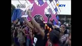 getlinkyoutube.com-steffy chibi jatuh saat perform pura pura cinta di inbox