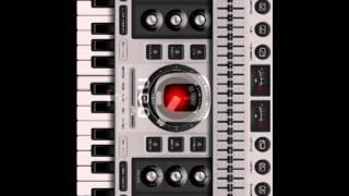 getlinkyoutube.com-أفضل برامج تسجيل الصوت