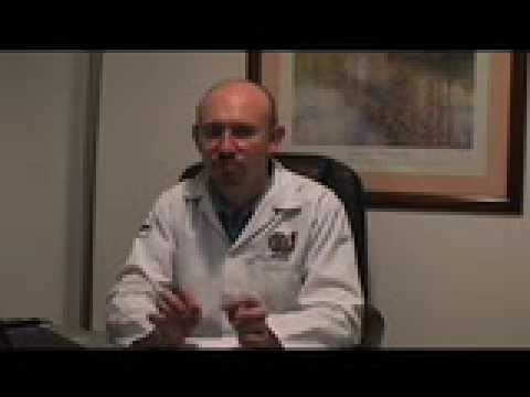 Lipoescultura sin Bisturi - Medicina Estética ESS