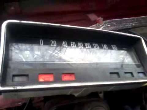 Где находятся у Lancia Тема задние тормозные колодки
