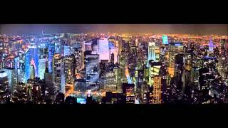 getlinkyoutube.com-Impulse - Deep n Sexy (Deep House Mix 2013)