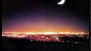 getlinkyoutube.com-Taylor Teaches || Light Pollution