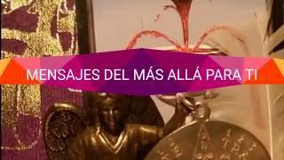 getlinkyoutube.com-LEO KARMA TAROT PREDICCIÓN AMOR 2016 EL ORIGINAL DEL 1 ENERO AL 31 DICIEMBRE