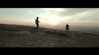 Subindo a Montanha (Time das Águias) - Pregador Luo