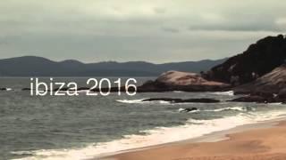 getlinkyoutube.com-Making Of - Elemento Mar - Carol Dias e Aricia Silva
