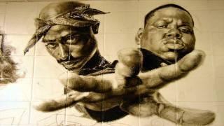 getlinkyoutube.com-Hard Westcoast Gangsta Rap Beat 2017