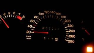 getlinkyoutube.com-calibra turbo 4x4 C20let GT3582R 0-200kmh 13sec