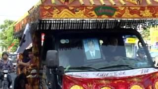 getlinkyoutube.com-VTS 01 5 DAM TANG DOAN THANH TUNG ( NGUYEN THANH TUNG -42 TUOI ) HAU GIANG