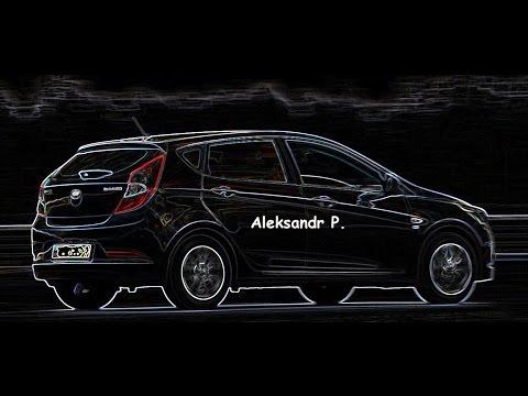Engine protection Hyundai Accent сработала защита ДВС и КПП Солярис