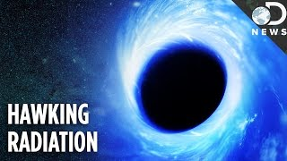 getlinkyoutube.com-Do Black Holes Ever Die?