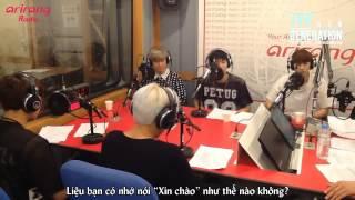 getlinkyoutube.com-[Vietsub] GOT7 - Super Kpop Radio