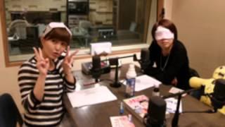 getlinkyoutube.com-【野中藍】神谷浩史に声優を辞めさせようとする