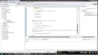 getlinkyoutube.com-Bài tập về mảng 2 chiều trên lập trình Java