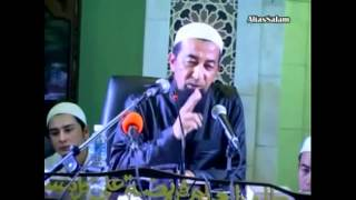 getlinkyoutube.com-Ustaz Azhar Idrus   Debat Islam Kristian