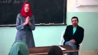 getlinkyoutube.com-اضحك  مع المعلمات :) تحشيش بنات المدارس