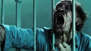getlinkyoutube.com-A Epidemia filme Completo Dublado mp4 (Terror)
