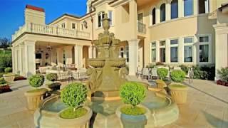 getlinkyoutube.com-California Mansion - $18,500,000