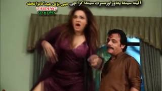 Pashto HD Song With Full Dance 03 - Arbaz Khan,Pashto Movie Song