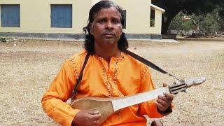 getlinkyoutube.com-Folk Song of Bangladesh and India - Lalon Fakir's Baul Song