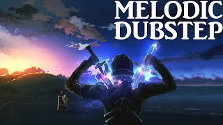 Epic Melodic Dubstep Collection 2015 [2 Hours]