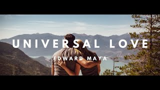 getlinkyoutube.com-Edward Maya - UNIVERSAL LOVE feat. Andrea & Costi ( Official Video )