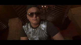 DJ Hamida - Wa3ra (ft. Appa & Cheb Amir)