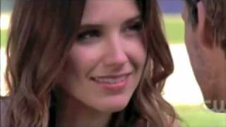 "getlinkyoutube.com-Brooke and Julian, 8x20   ""We're pregnant"""