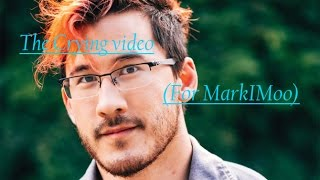getlinkyoutube.com-The Crying video (For markiplier)