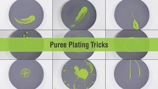 getlinkyoutube.com-9 Sauce Plating Tricks