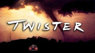 getlinkyoutube.com-Twister - Trailer Deutsch 1080p HD