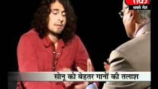 getlinkyoutube.com-Seedhi Baat - Seedhi Baat - Seedhi Baat - Seedhi Baat with Sonu Nigam