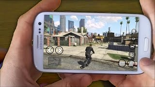 getlinkyoutube.com-WARNING! DON'T DOWNLOAD THIS GTA 5 APP! (GTA 5 ONLINE MOBILE IOS & ANDROID )