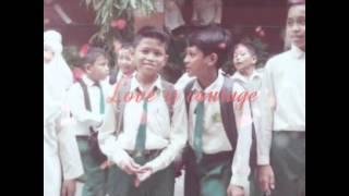 getlinkyoutube.com-Perpisahan Kelas 6D Al Munawwarah