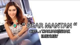 getlinkyoutube.com-Imey mey Dear Mantan (original video)