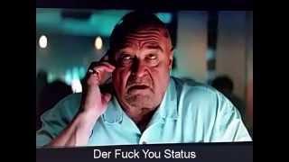 getlinkyoutube.com-Der Fuck You Status