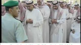 getlinkyoutube.com-مشهد مهيب: وداعاً سلطان الخير