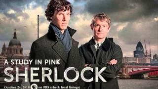 getlinkyoutube.com-Sherlock - A Study In Pink Commentary