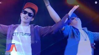 getlinkyoutube.com-Kingdut - Poligami (Official Music Video)