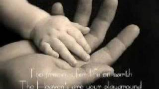 "getlinkyoutube.com-""Born to fly--An Infant's Journey to God""  Book Author, Cindy Claussen"