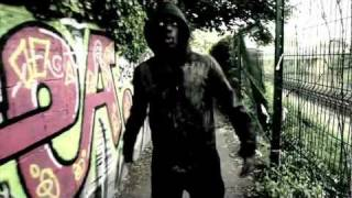 Mister.c - Le Rap Est Réssuscité