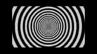 getlinkyoutube.com-Slave hypnosis