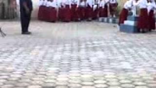getlinkyoutube.com-UPACARA HARI SENIN