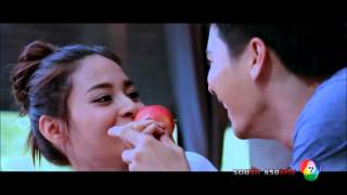 getlinkyoutube.com-Roy Ruk Raeng Kaen - Michael & Pooklook MV