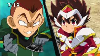 getlinkyoutube.com-Battle Spirits Sword Eyes ep 2 (2/2)