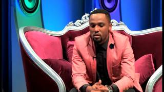 getlinkyoutube.com-Zaziwa Season 3 NATHI MANKAYI