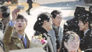 getlinkyoutube.com-[MIRROR POP] '사랑을 보다2' 뮤직비디오 공개!